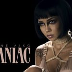 New Music: Jhene Aiko - Maniac