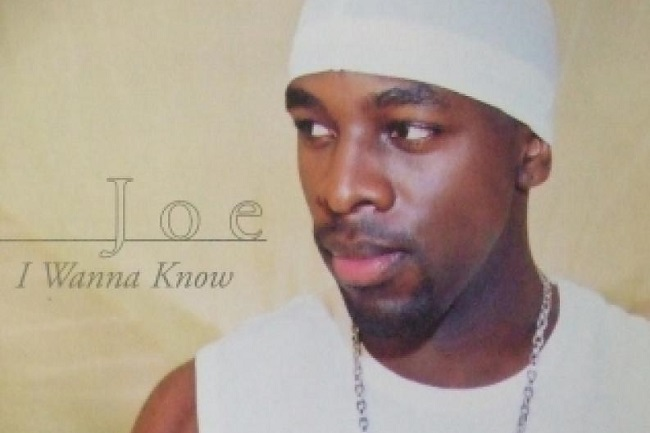 The Top 10 Best Songs by Joe