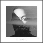 New Music: John Legend - Penthouse Floor (featuring Chance the Rapper)