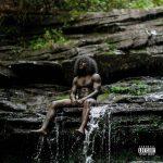 New Music: Lloyd - Tru (5 Song EP)