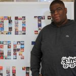 """Salaam Remi Talks """"Do It For The Culture 2"""", His Start as a Producer, Creating Masterpieces (Exclusive)"""