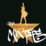 "Usher, Alicia Keys, Jill Scott & More Set to Appear on Upcoming ""The Hamilton Mixtape"""