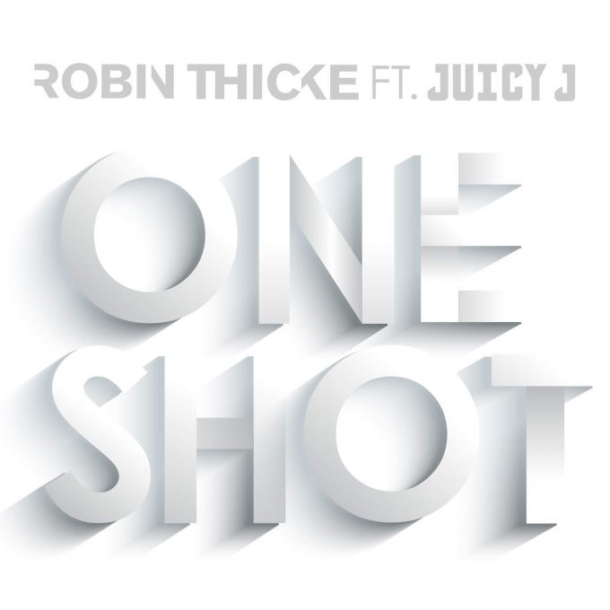 robin-thicke-one-shot-cover