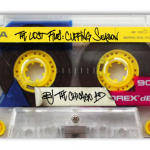 "BJ the Chicago Kid Releases ""Uncle Marvin"" Video, Announces ""Lost Files: Cuffing Season"" Mixtape"