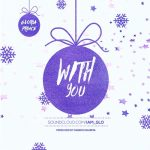 New Music: Gloria Prince - With You
