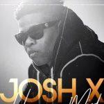 New Music: Josh X - Heaven On My Mind (featuring Cardi B)