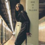 Rare Gem: Aaliyah - No Days Go By