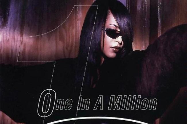 The Top 10 Best Aaliyah Songs