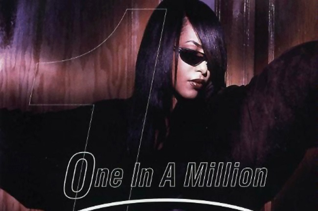 The Top 10 Best Aaliyah Songs