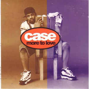 Case More to Love