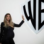Ciara Announces New Deal With Warner Bros. Records