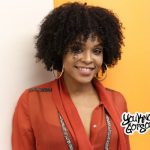 Demetria McKinney Interview: Upcoming Debut, Transition From Acting, Challenges, Touring With R. Kelly
