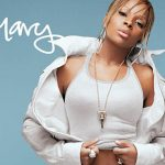 Rare Gem: Mary J. Blige - If I Don't Love You This Way (Jackson 5 Cover)