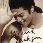 Rare Gem: Michael Jackson - Remember the Time (Teddy Riley Solo Version)
