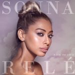 New Music: Sonna Rele - Back to Love