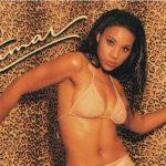Rare Gem: Tamar Braxton - Don't Cry (Produced by Tricky Stewart)