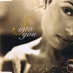 Rare Gem: Tamia - So Into You (Wyclef Jean Remix)