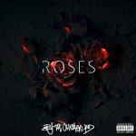 New Music: BJ The Chicago Kid - Roses