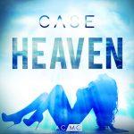 "New Music: Case - Heaven + Announces New Album ""Love Jones Vol. 1"""