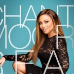 New Music: Chante Moore - Real One
