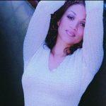 Rare Gem: Chante Moore - Everyday