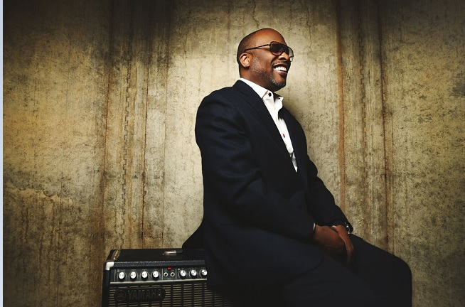 """The Story of Jazzy Jeff's """"A Touch of Jazz"""" Told by the Artists & Producers Who Were There"""