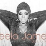 New Video: Leela James - All Over Again