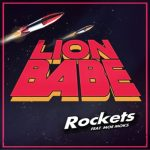New Video: Lion Babe - Rockets