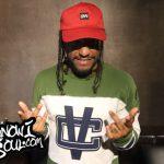 "Lloyd Interview: Return To Music, ""Tru"" EP, Independent Success At Radio"