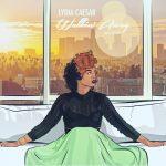 New Music: Lydia Caesar - Walkin Away