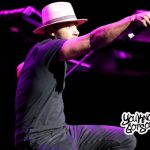 """Lyfe Jennings Breaks Down New Album """"Lucid"""", Previews Upcoming Reality Show (Exclusive Interview)"""