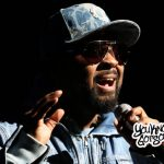 Musiq Soulchild, Lyfe Jennings & Kindred the Family Soul Perform for the Nu Soul Revival Tour in NYC (Recap & Photos)