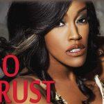 "New Music: Ne-Yo's Sister Nikki Loraine Releases Latest Single ""No Trust"""