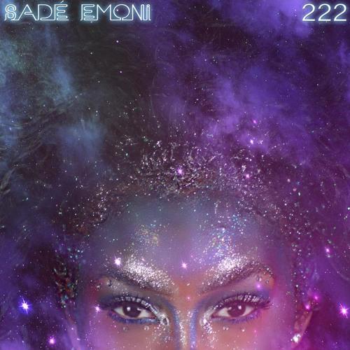 Sade Emoni 222