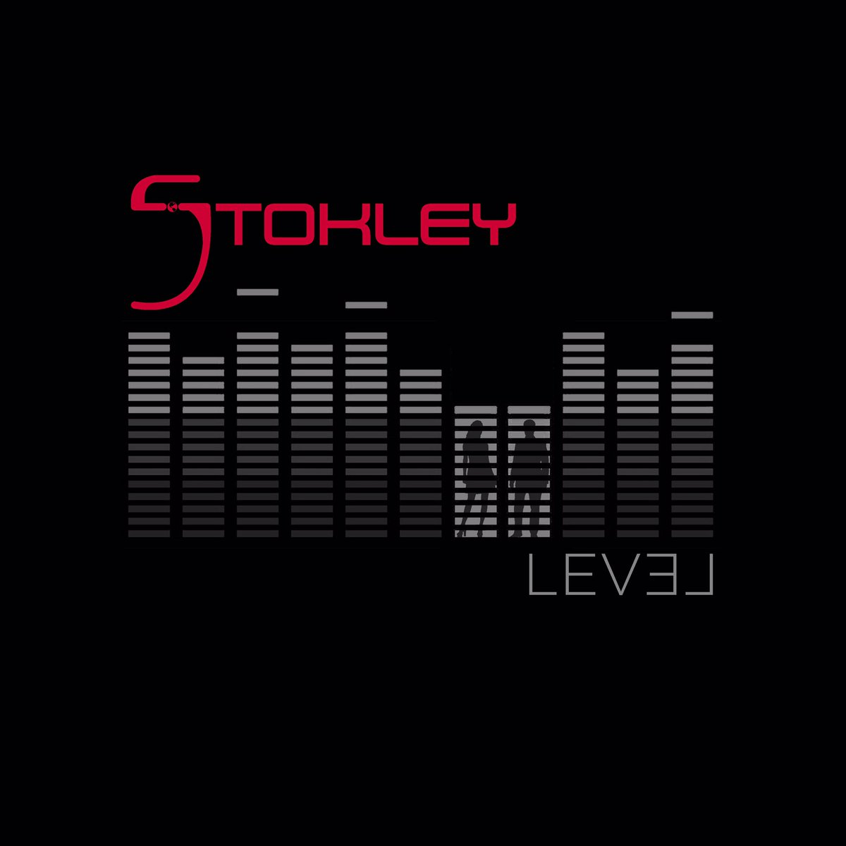 Stokely Williams Mint Condition Level