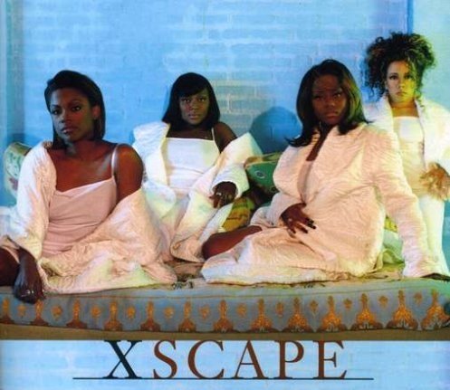 Xscape
