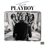 New Video: Trey Songz - Playboy