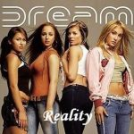 Rare Gem: Dream - That's OK (featuring Fabolous) (Produced by The Underdogs)
