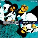 Rare Gem: Immature - Please Don't Go (Chucky Thompson Remix)