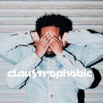 New Music: PJ Morton - Claustrophobic (featuring Pell)