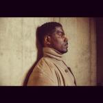 "Glenn Lewis Interview: DJ Jazzy Jeff ""Chasing Goosebumps"" Project, New Album, Overcoming Hurdles"