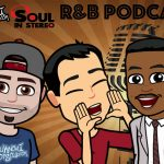 We Are Thankful For Great R&B Comebacks Like Xscape's – YouKnowIGotSoul R&B Podcast Episode #69