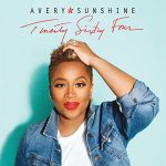 """Watch Avery*Sunshine Perform an Acoustic Version of """"Prayer Room"""""""