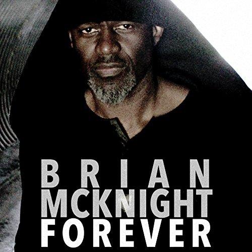 Brian McKnight Forever