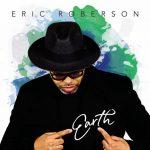 New Music: Eric Roberson - Million Dollars