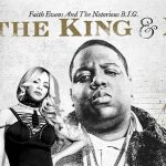 New Video: Faith Evans - When We Party (featuring Snoop Dogg)