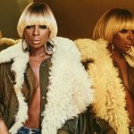 New Video: Mary J. Blige - Strength of a Woman