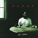 "Stream PJ Morton's New Album ""Gumbo"""