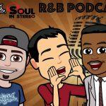 Damn, R&B Needs a Kendrick Lamar – YouKnowIGotSoul R&B Podcast Episode #49