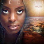 New Video: Ledisi - High